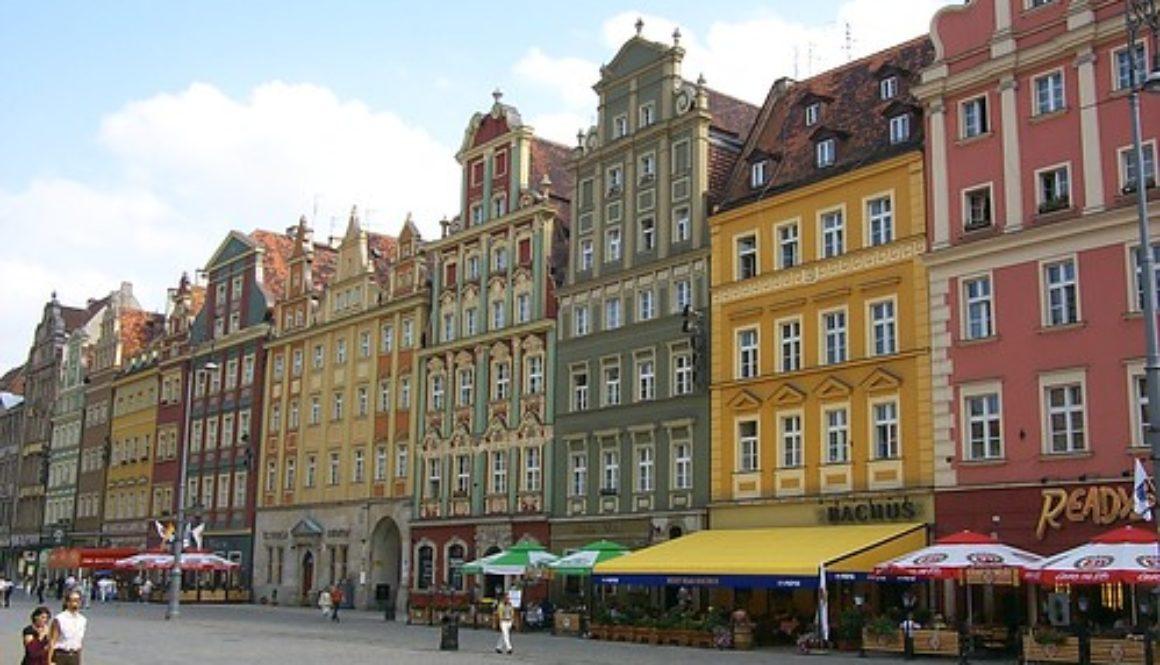 Wroclaw_kamienice